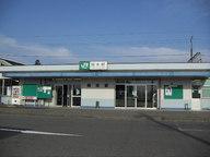 Karasuyama06_011